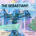the Sebastians a 2