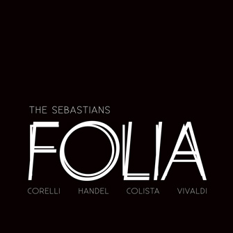 the Sebastians Folia