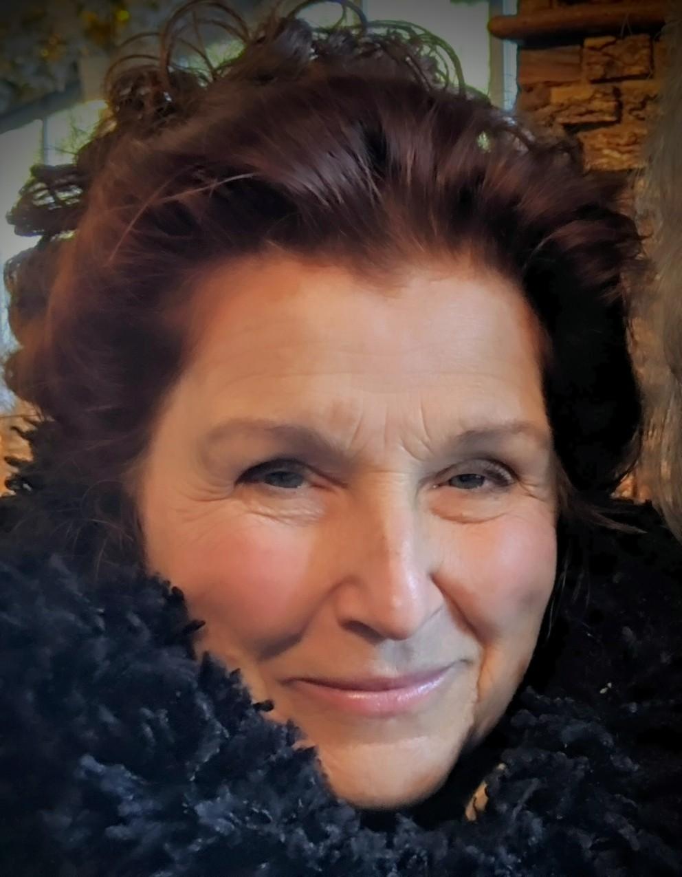 Joan Iaconetti