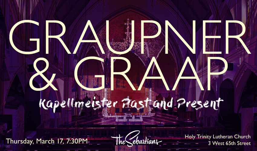 Graupner & Graap